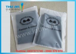 Nơi bán túi zip đựng đồ giá rẻ, uy tín, chất lượng nhất tại Láng Hạ