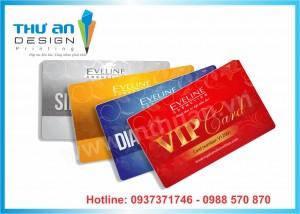 In thẻ nhựa-thẻ nhân viên Ngã Tư Sở, In thẻ nhựa-nhân viên Láng Hạ