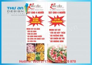 In băng rôn lấy ngay giá rẻ tại Hà Nội