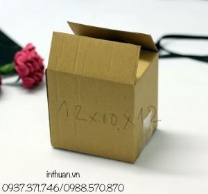 Địa chỉ bán hộp ship code rẻ Đống Đa
