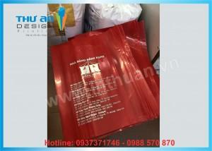 Chất liệu để sản xuất túi nilon là gì? Địa chỉ in túi nilon giá rẻ tại Hà Nội