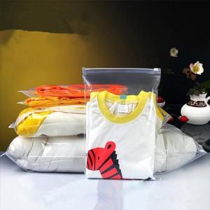 Đại lý chuyên cung cấp túi zip kéo đựng đồ đa năng