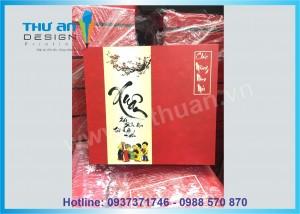 Đại lý vỏ hộp quà tế 2020 tại Ba Đình