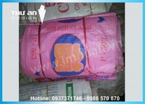 In bao tải dứa lấy ngay tại Thanh Xuân