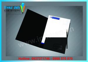 In kẹp file giá rẻ tại Hà Nội