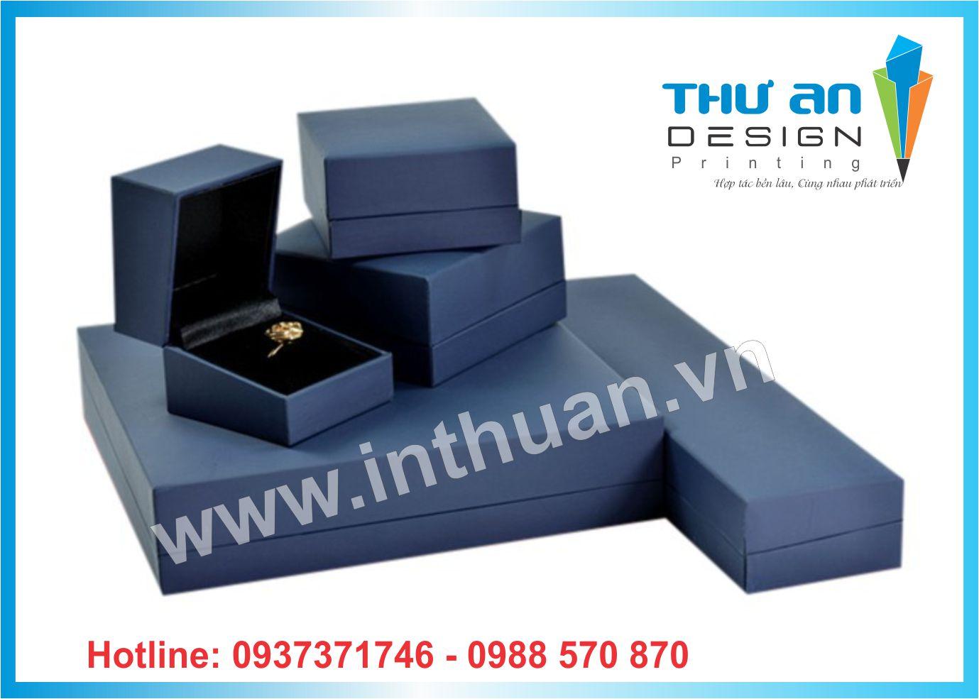 image1