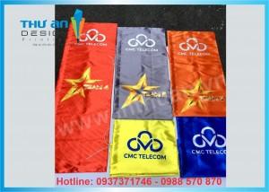 In lụa simili chất lượng cao tại Thanh Xuân